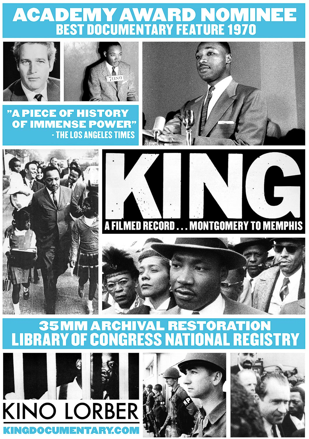 King- A Filmed Record...From Montgomery To Memphis (VoicesFILM) [1059 x 1500] (1)
