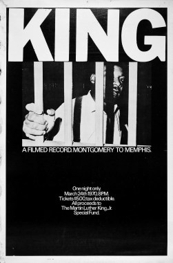 King- A Filmed Record... Montgomery to Memphis (VoicesFILM) [1947 x 2943] (1)