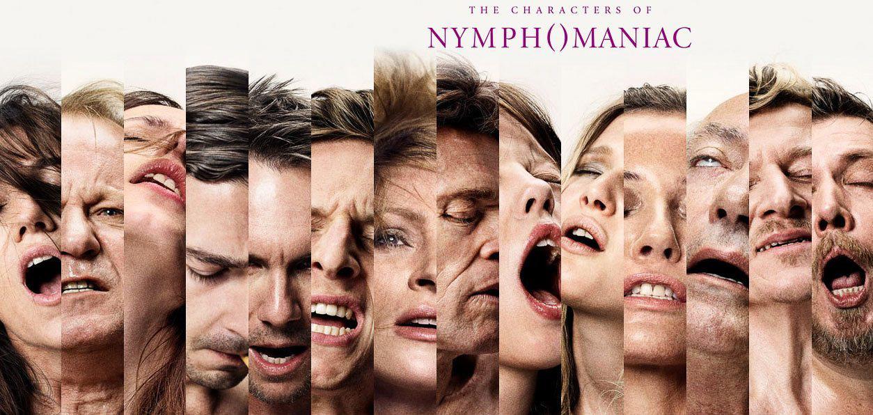 Nymphomaniac (VoicesFILM) [1254 x 596] (4)