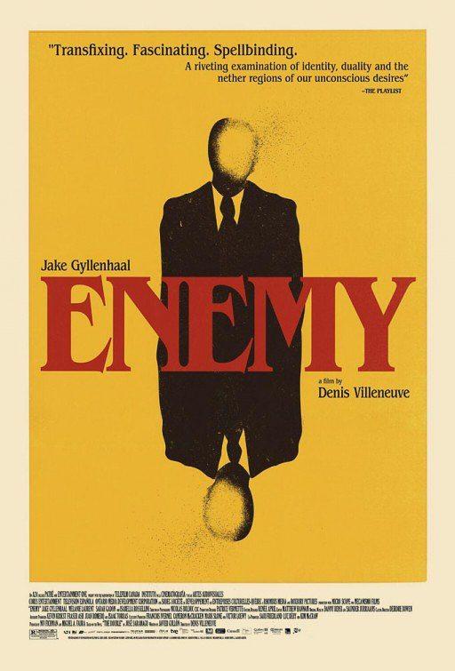 Enemy [512 x 755] (3)