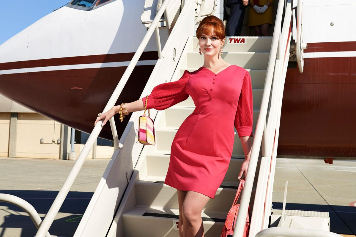 59714ab0-aba4-11e3-b840-5d0e97e94131_3-Mad-Men_Plane_Staircase_Christina_0300_V3
