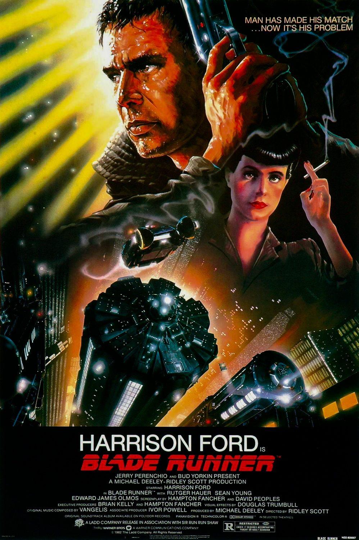 Blade Runner [VoicesFILM.com] [998 x 1500] (1)