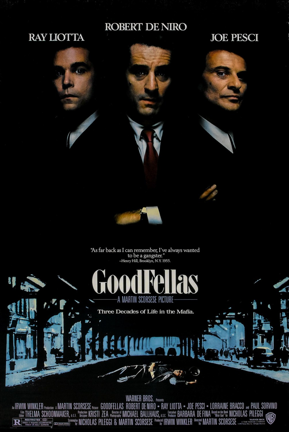 Goodfellas [VoicesFILM.com] [1610 x 2404] (1)