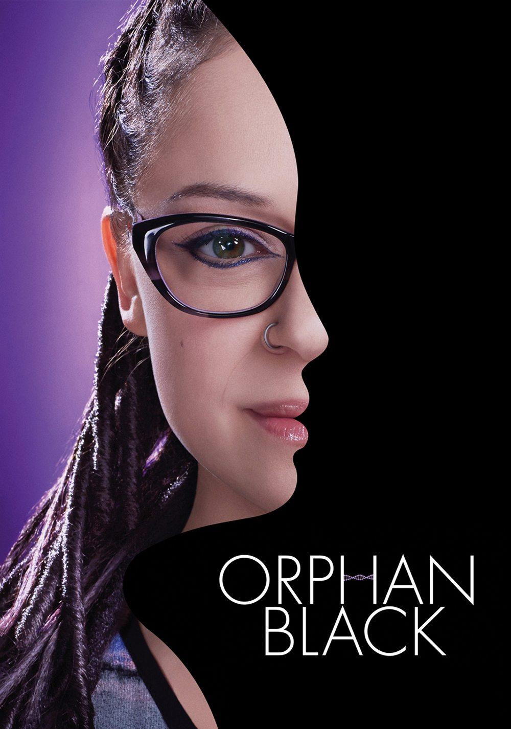 orphan-black-5342a8e88a2e1