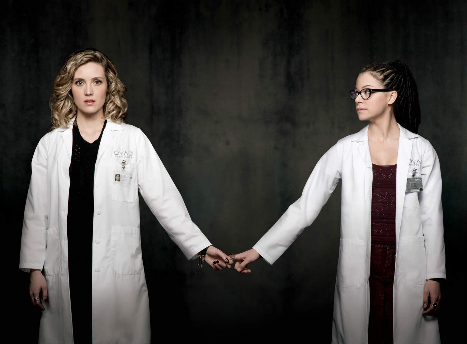 zap-orphan-black-season-2-posters-photos-20140-016