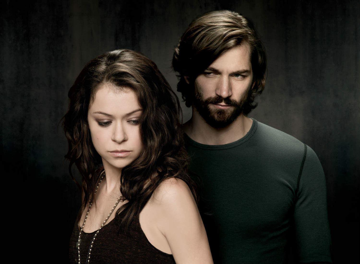 zap-orphan-black-season-2-posters-photos-20140-018