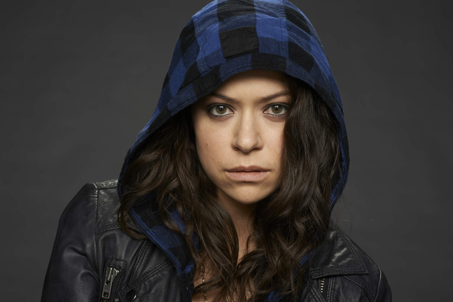 zap-orphan-black-season-2-posters-photos-20140-019