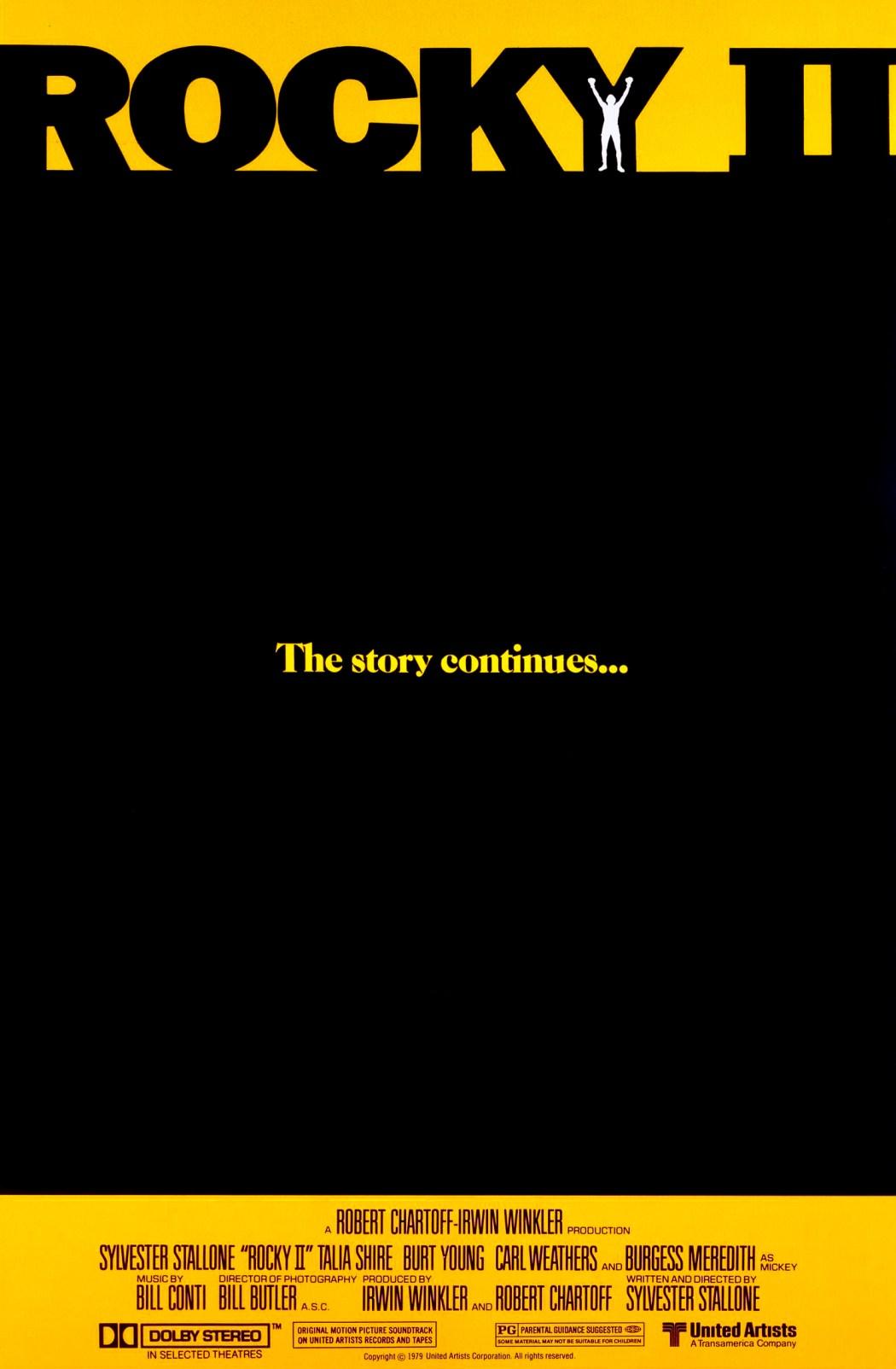 Rocky II [VoicesFILM.com] [1677 x 2560] (1)-2