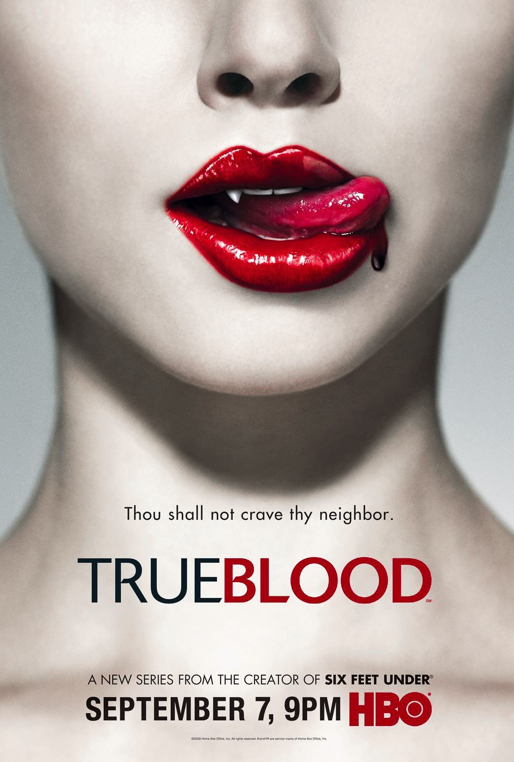 True Blood [VoicesFILM.com] [1012 x 1500] (1)