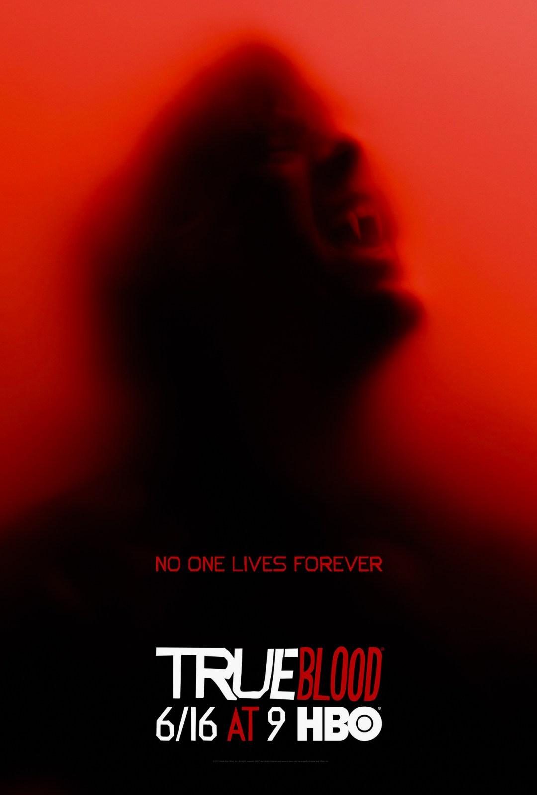 True Blood [VoicesFILM.com] [1383 x 2048] (5)
