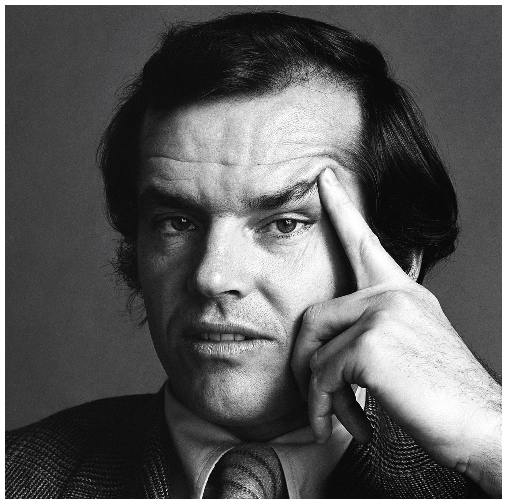jack-nicholson-by-herb-ritts-1989-1016-x-1010