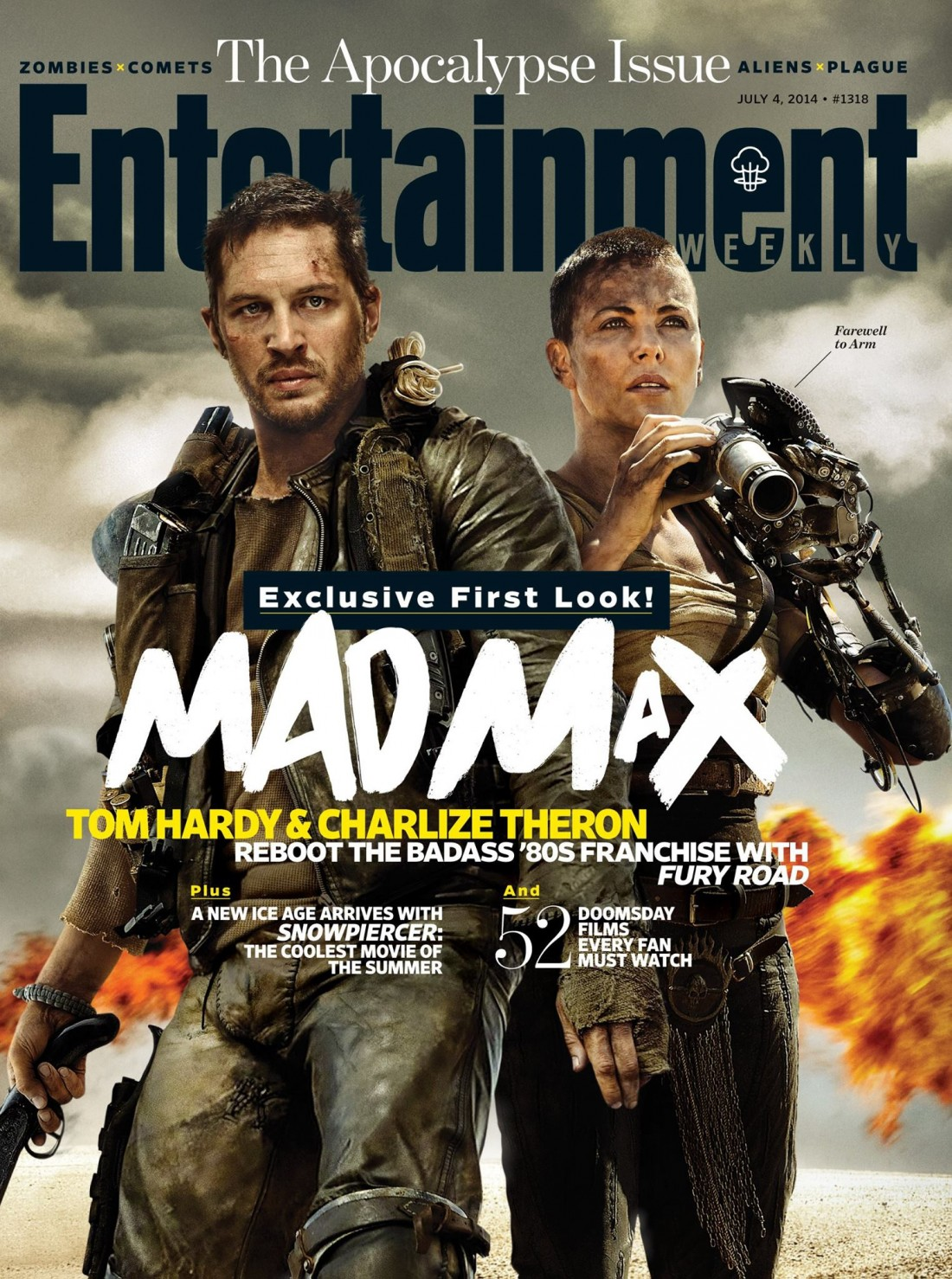 mad-max-fury-road-entertainment-weekly-cover