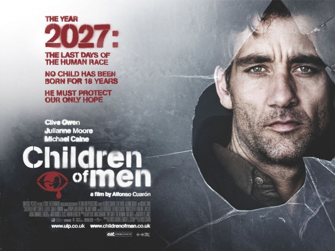 children-of-men
