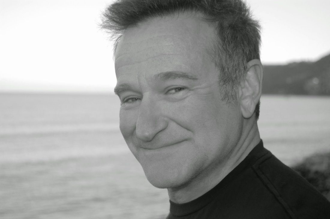 robin-williams3