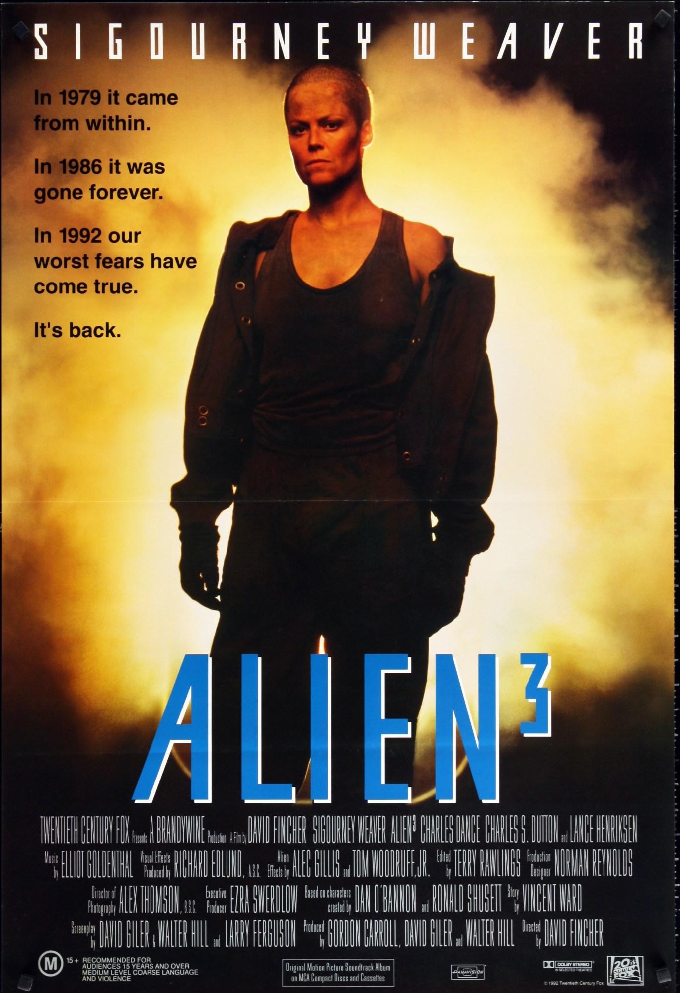 alien34