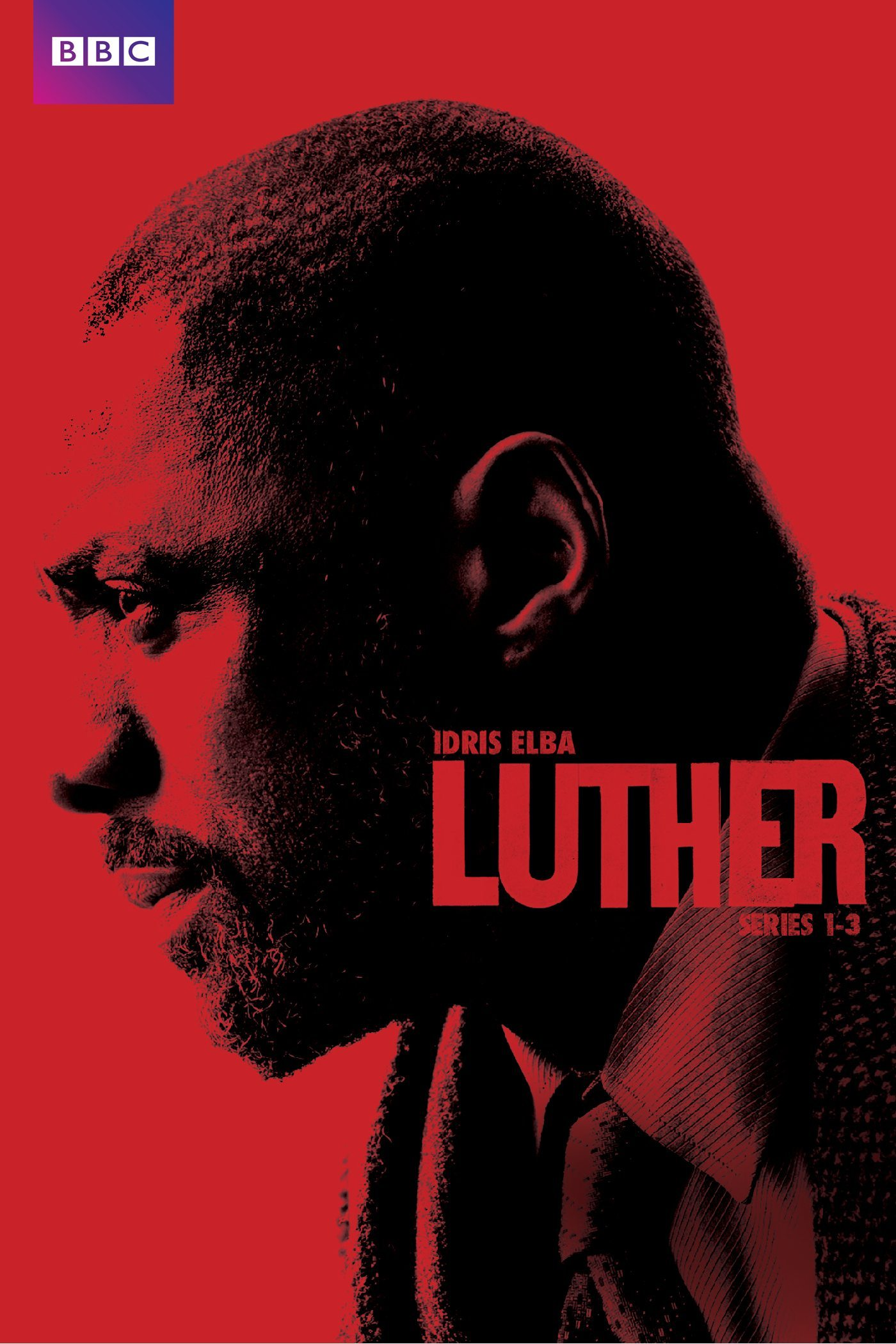 luther-7