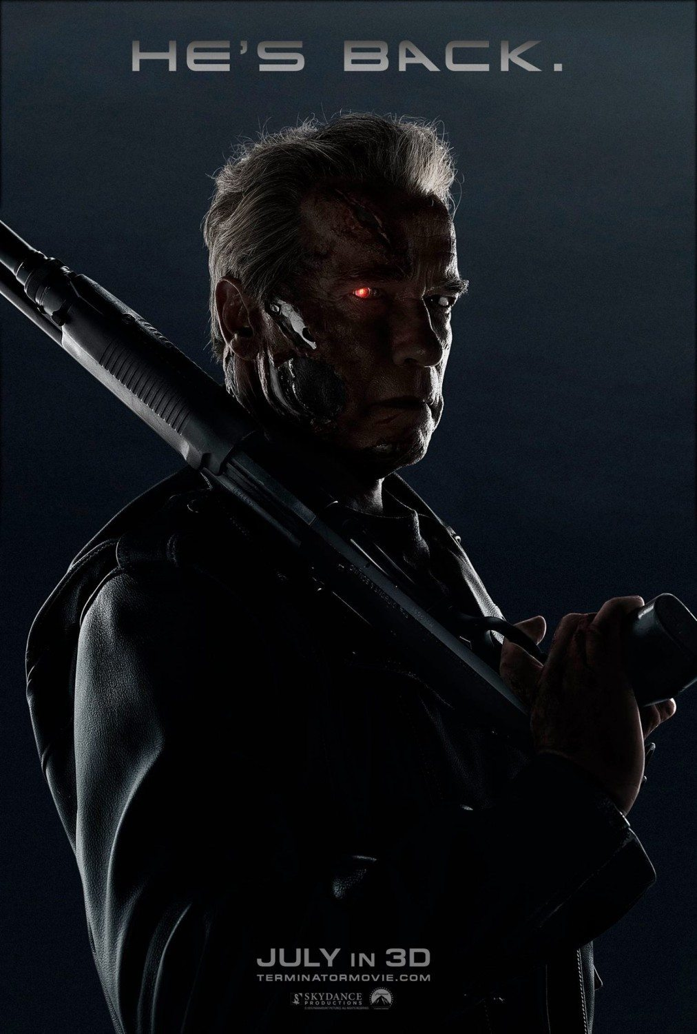terminator_genisys_ver2_xlg