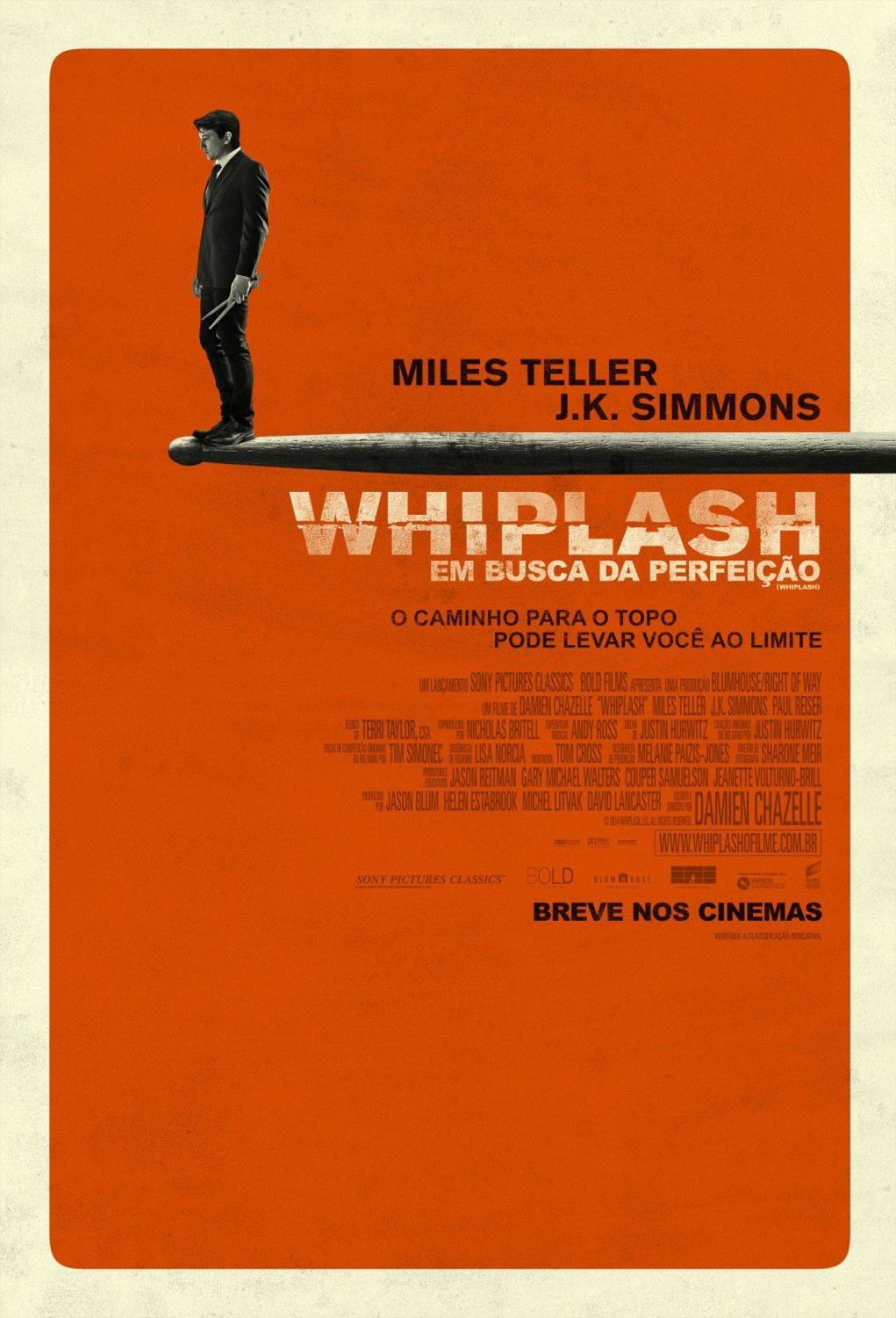 Whiplash (VoicesFILM.com) 1021 x 1500-2
