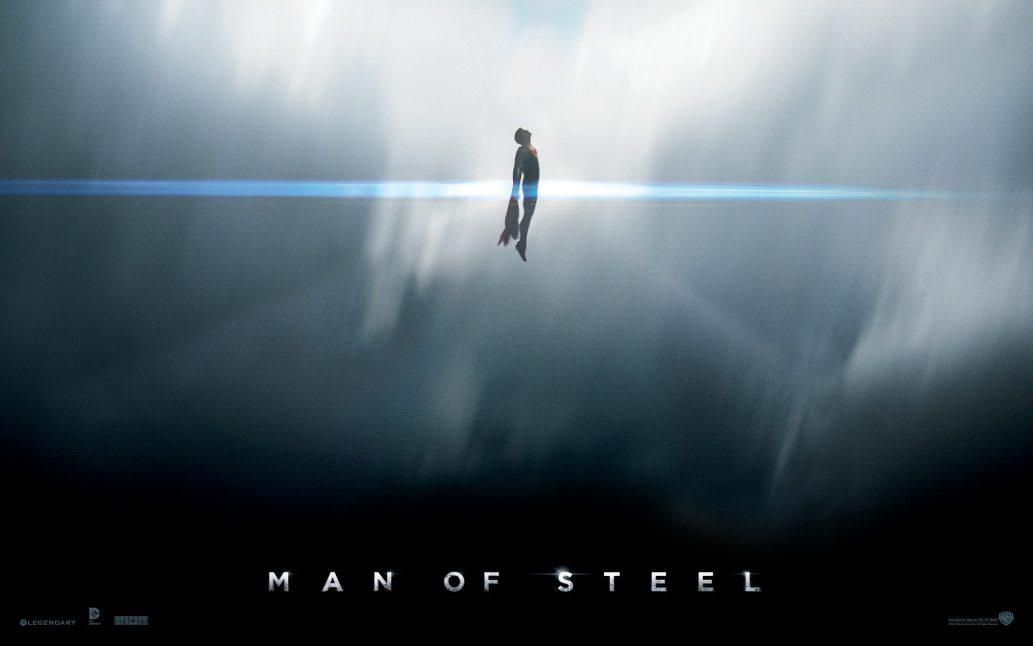 30558-man_of_steel_wallpaper