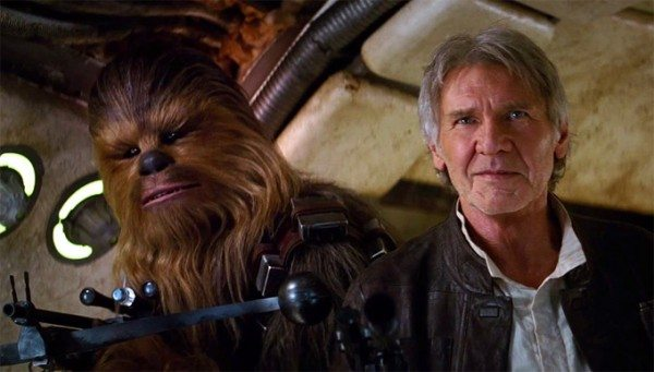 star-wars-7-force-awakens-harrison-ford-600x341