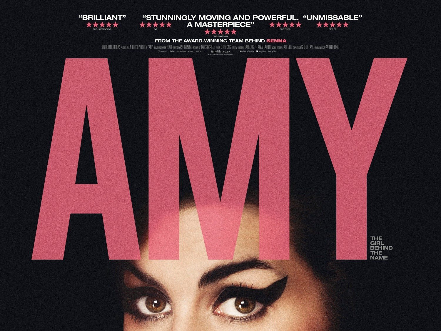 amy_ver2_xlg