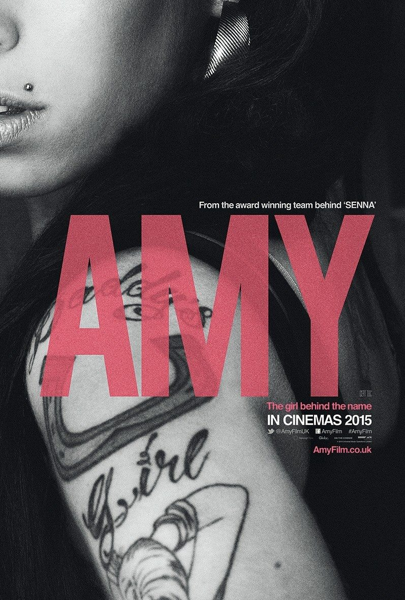 amy_xlg