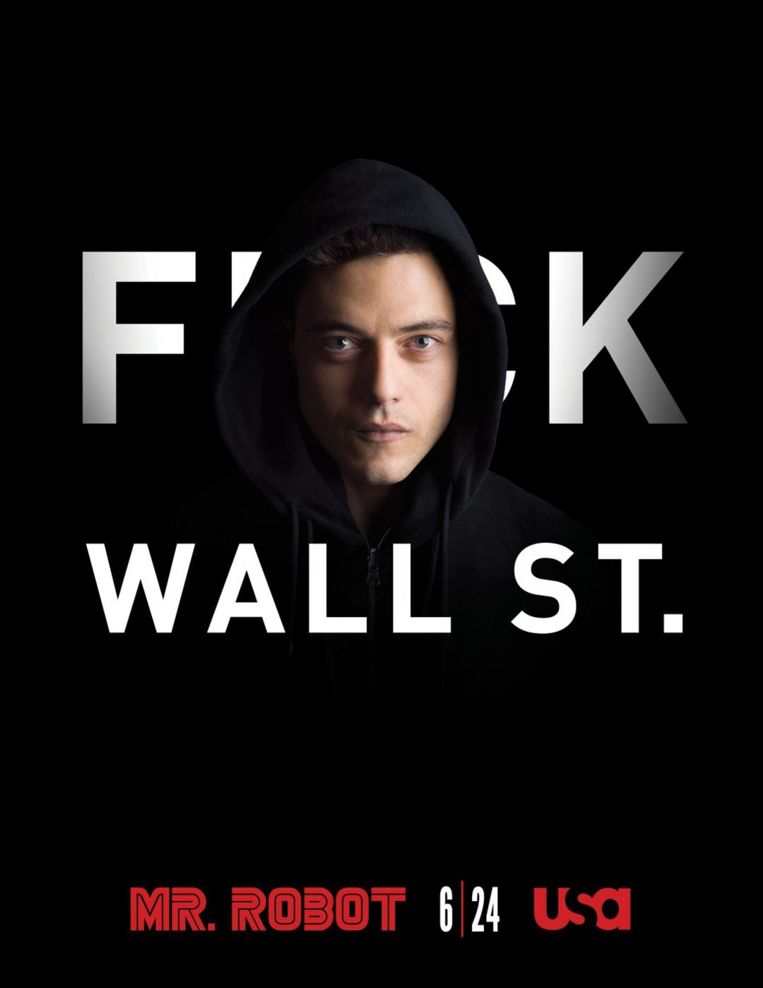Mr. Robot (1159 x 1500) VoicesFILM.com-3