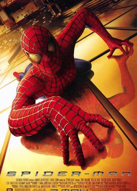 Spider-Man The Twin Towers Teaser Why It Was Pulled And The Horror Of September 11th, 2001