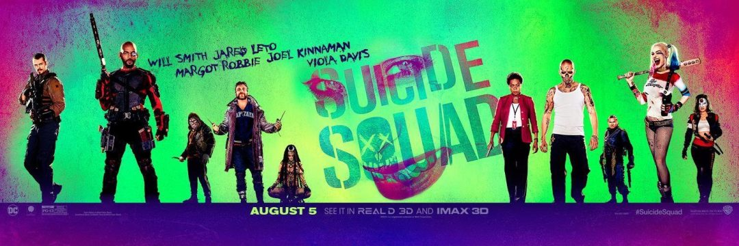 suicide_squad_ver25_xlg