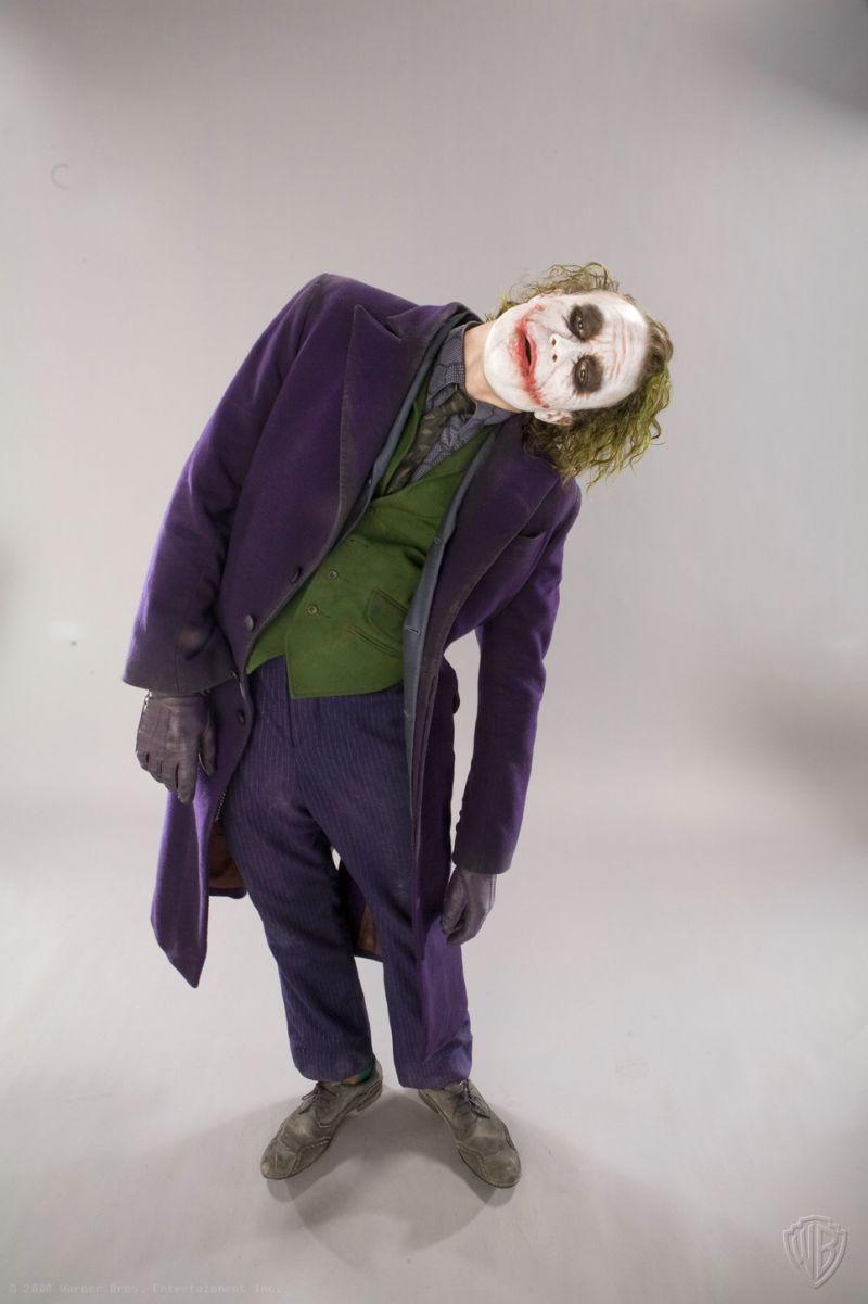 heath-ledger-joker-photoshoot-13