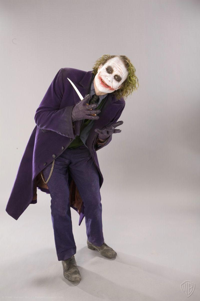heath-ledger-joker-photoshoot-17