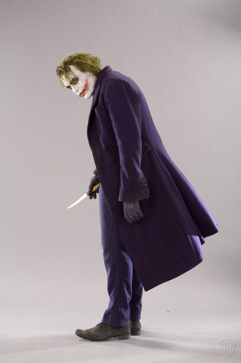 heath-ledger-joker-photoshoot-19