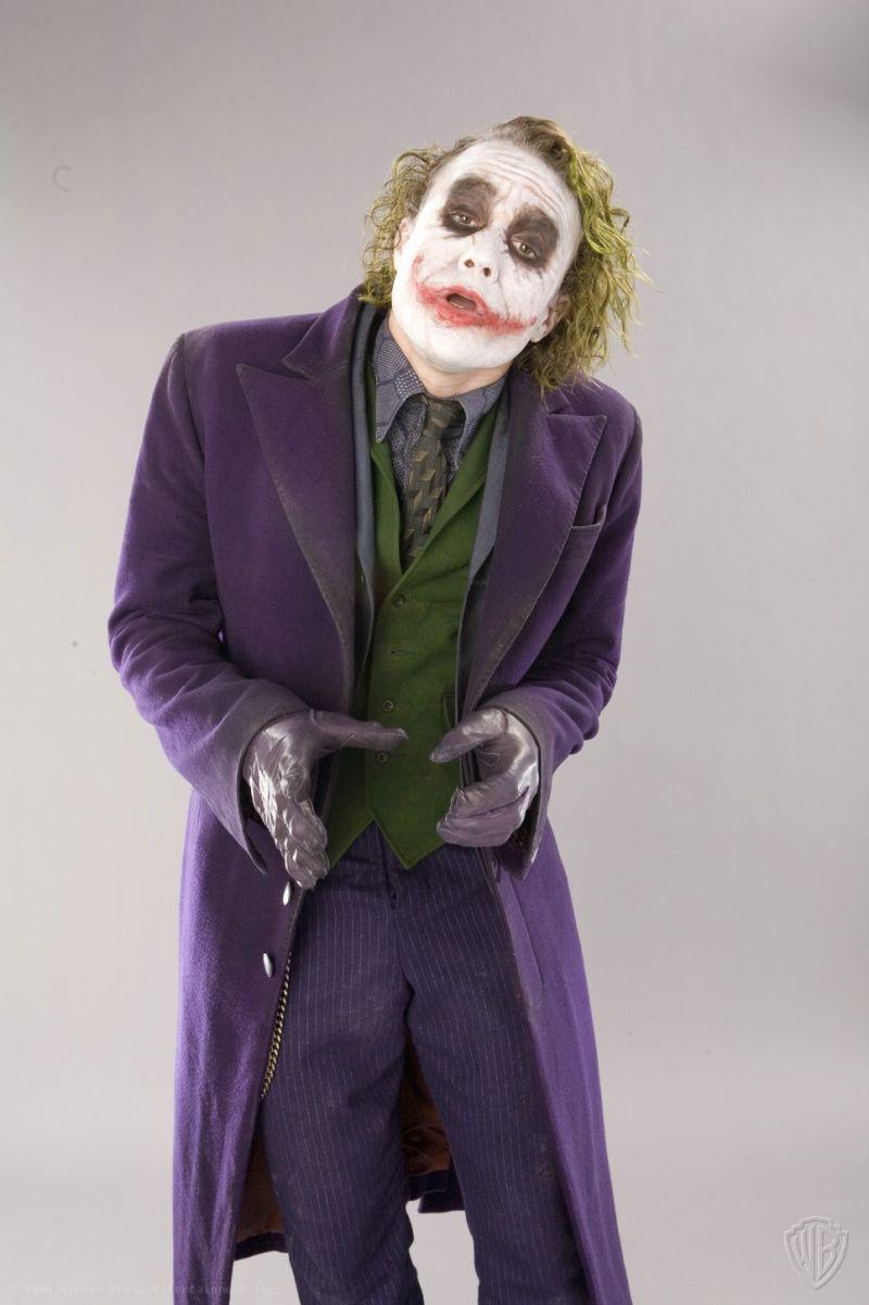 heath-ledger-joker-photoshoot-21