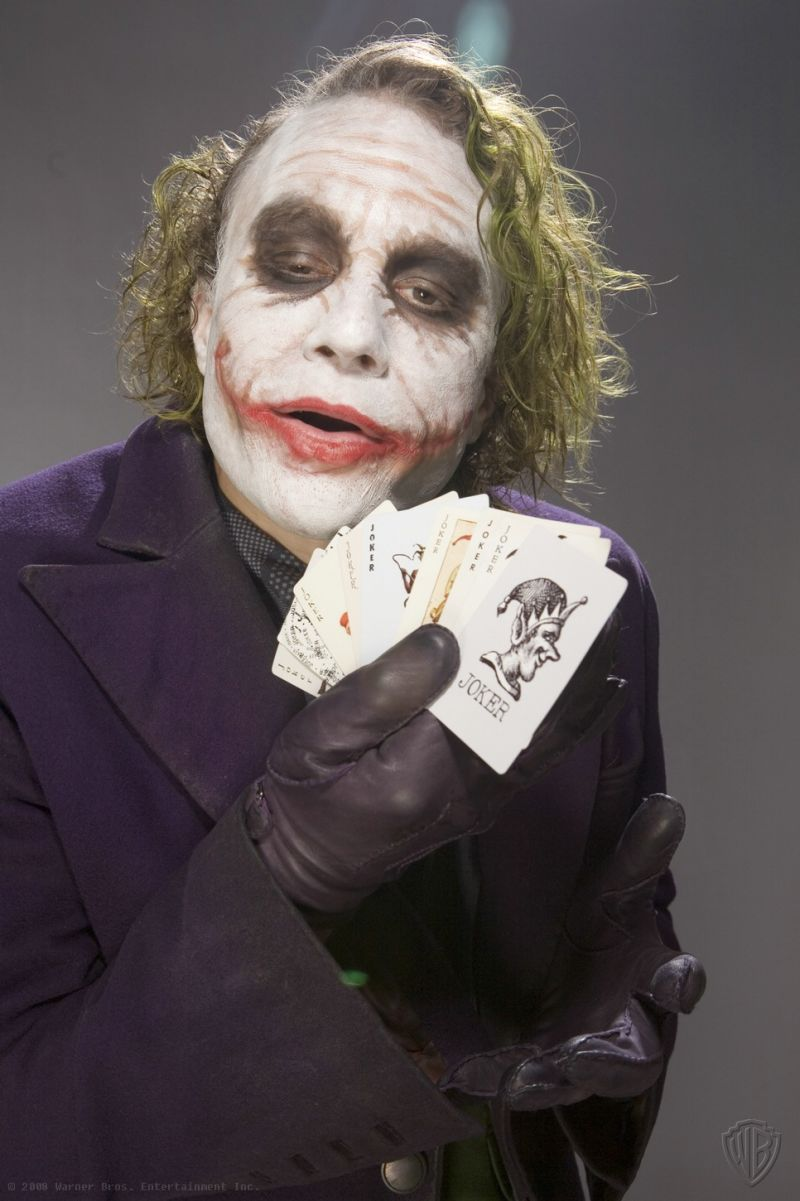 heath-ledger-joker-photoshoot-24