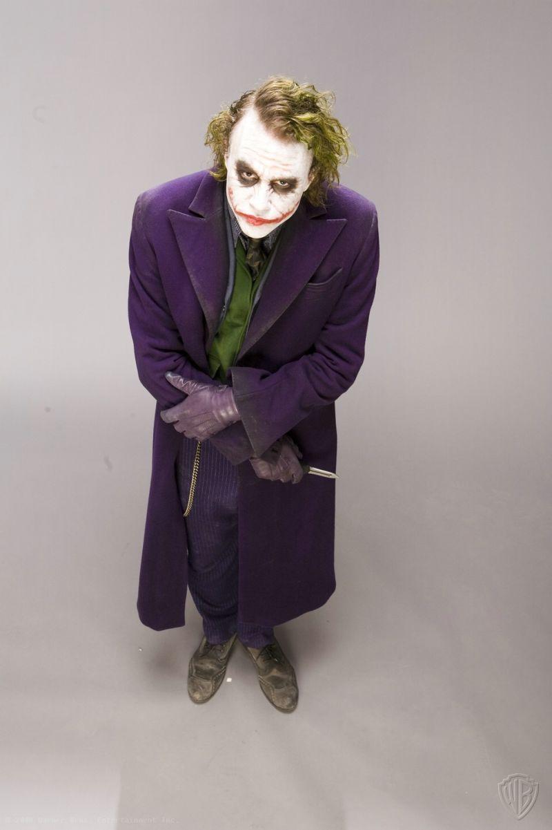 heath-ledger-joker-photoshoot-26