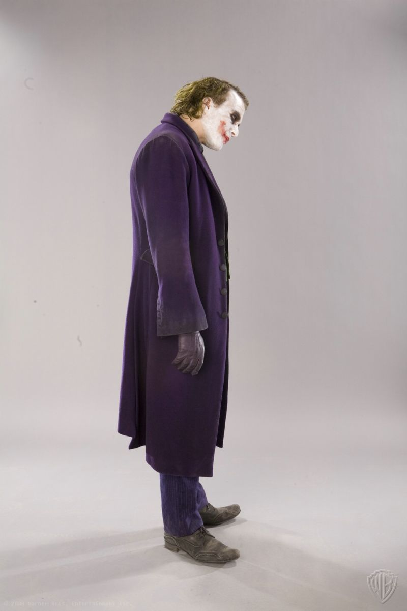 heath-ledger-joker-photoshoot-27