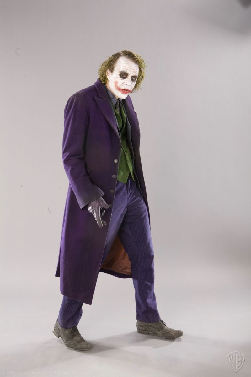 heath-ledger-joker-photoshoot-3