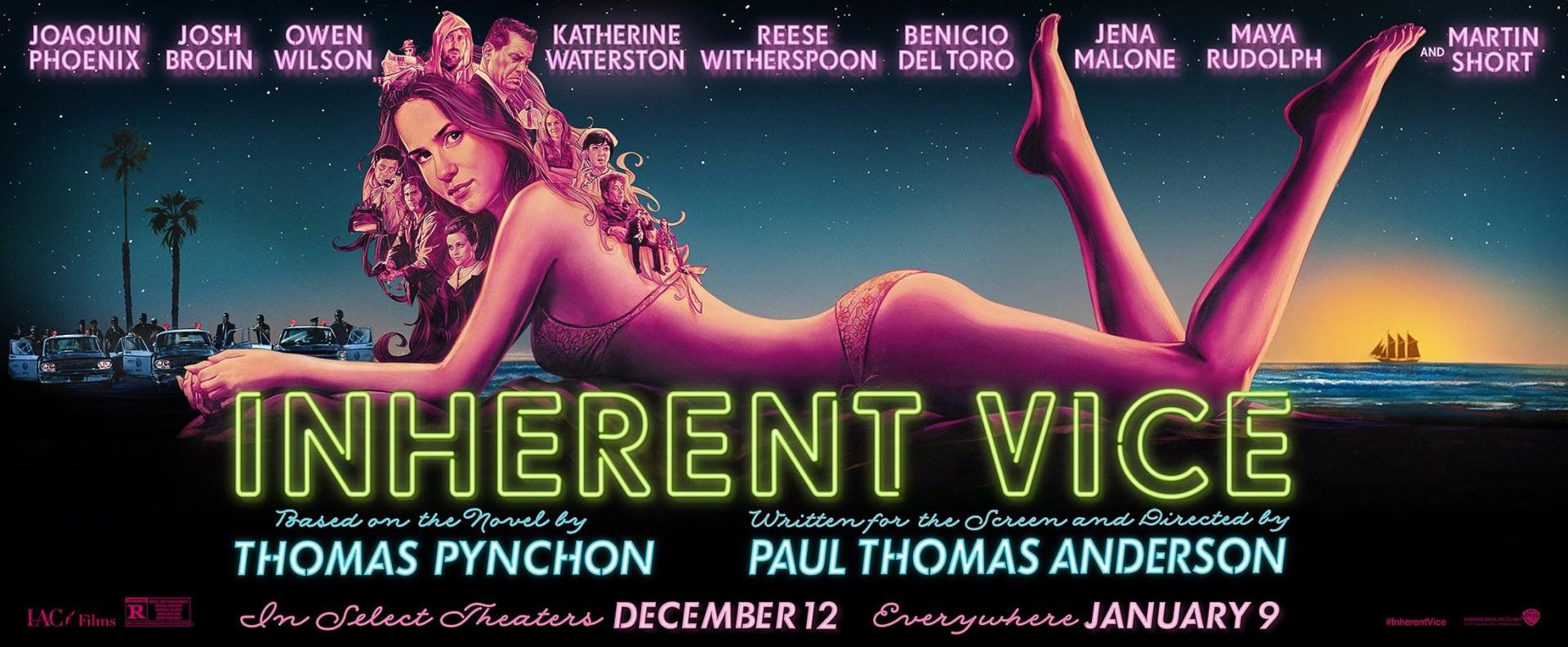 inherent-vice-2200-x-908
