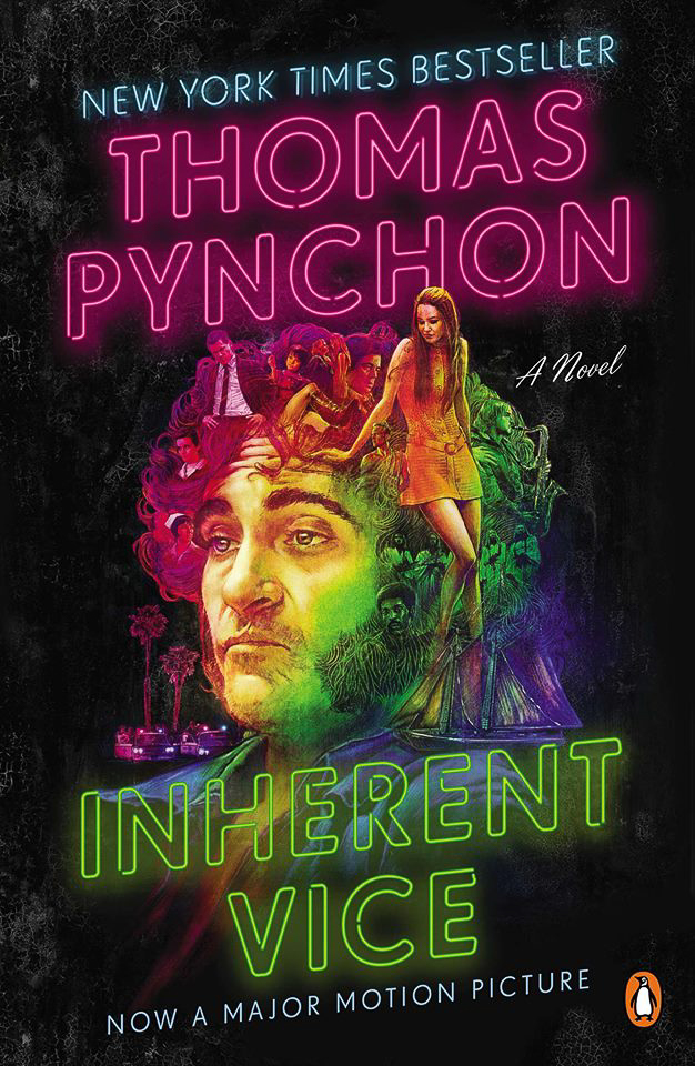 inherent-vice-626-x-960