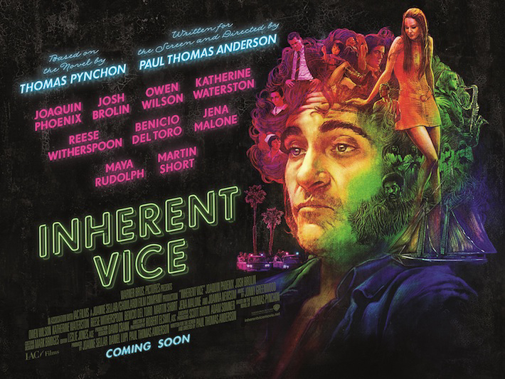 inherent-vice-710-x-533