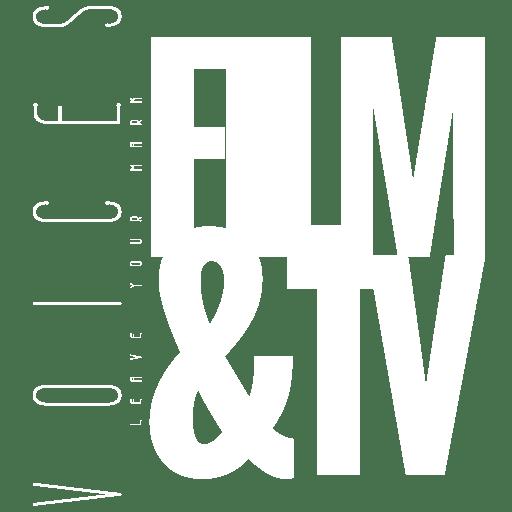 Voices Film & Television