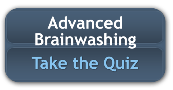 advanced-brainwash-button