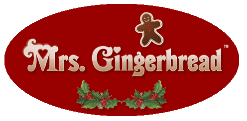 mrs-gingerbread-oval