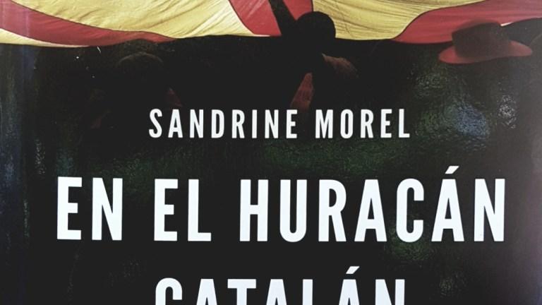 Nell'uragano catalano – Parte I: «Diadas»