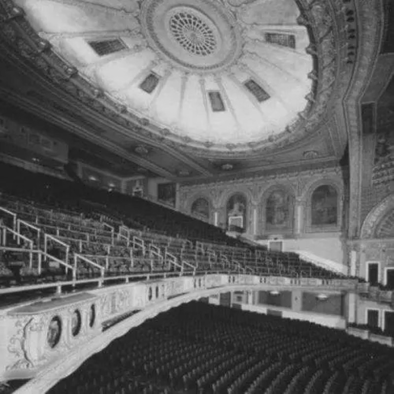 cropped-cropped-loews-theater-rochester-07-e1511778902347