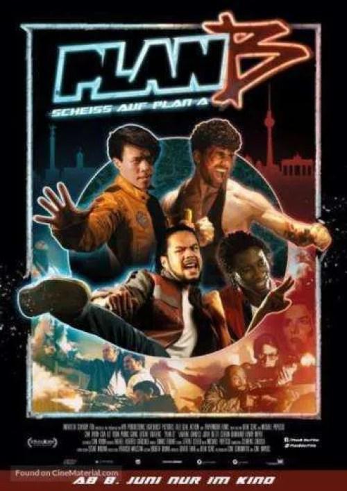 plan-b-german-movie-poster