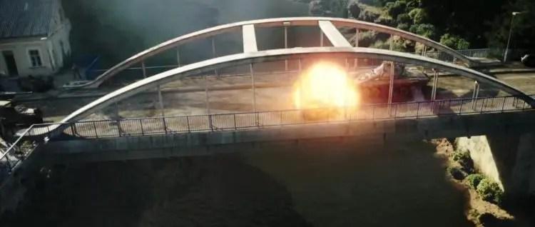 Renegades 3
