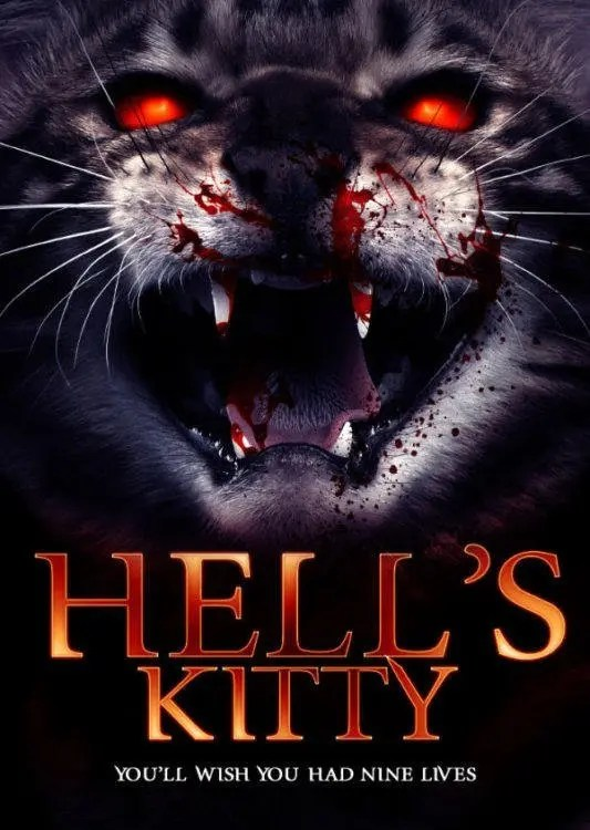 HELLS-KITTY-POSTER-533x750