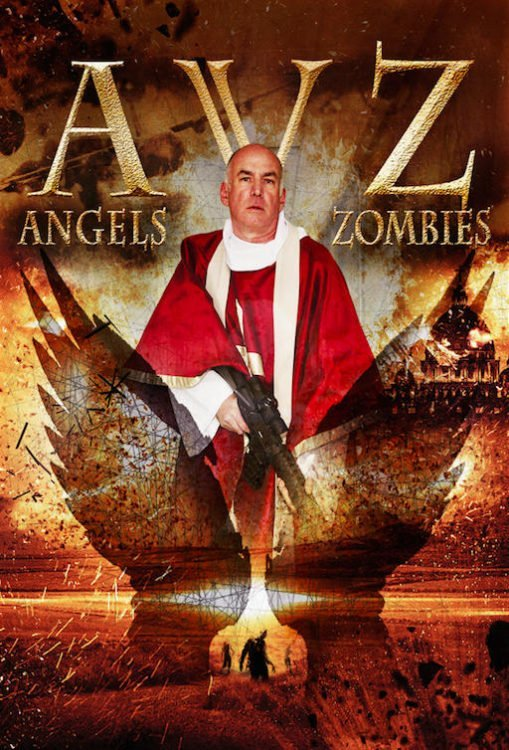 Angels-vs-Zombies-01