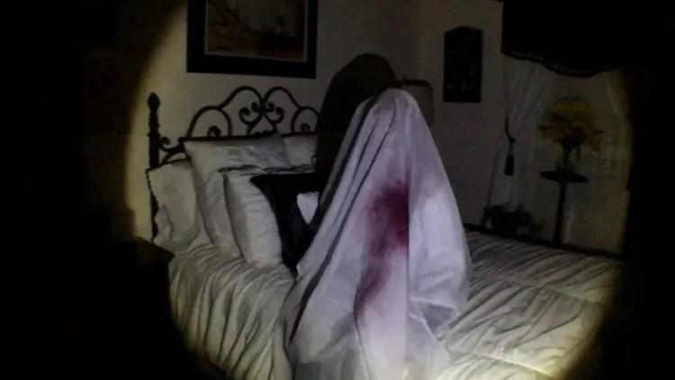 Fear Footage 2